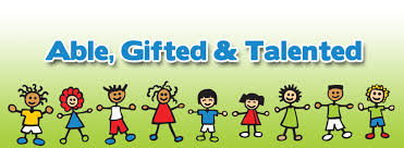 Able Gifted & Talented