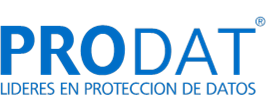 Prodat Data Protection Image